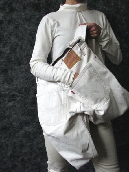 Men Bag 2014 001