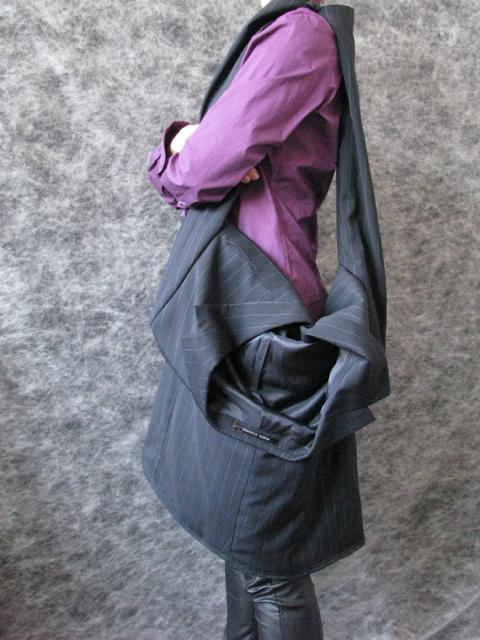 Women Bag 2014 067