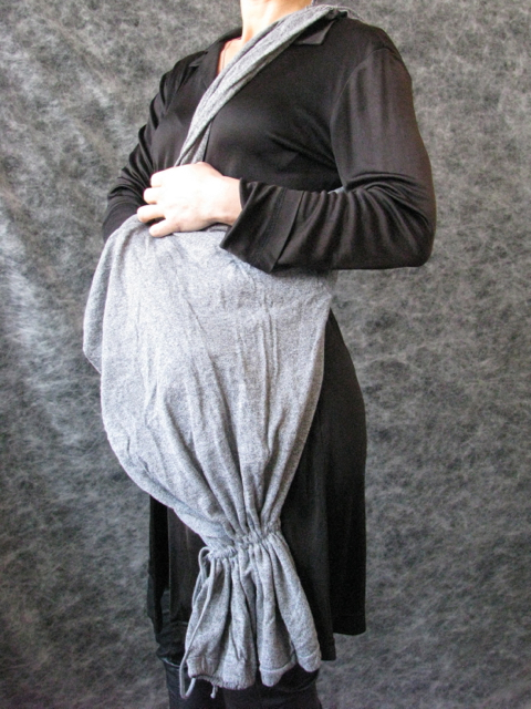 Women Bag 2014 058