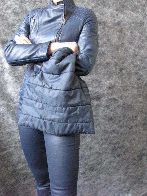 Women Bag 2014 072
