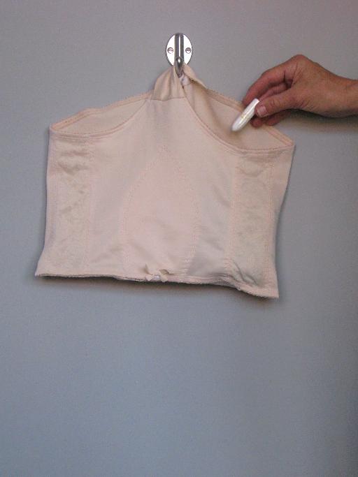 SStorage Bag 2014 022