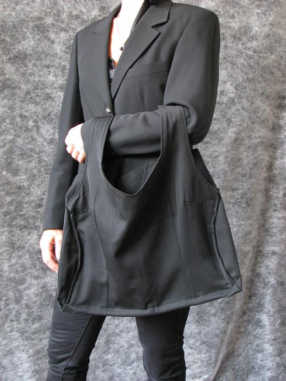 Women Bag 2014 007