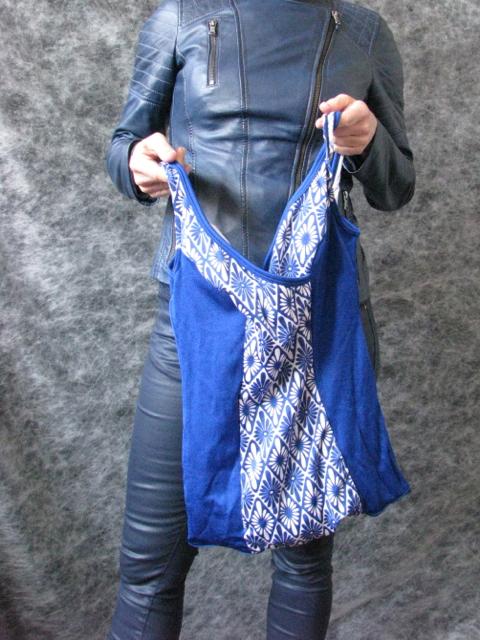 Women Bag 2014 073