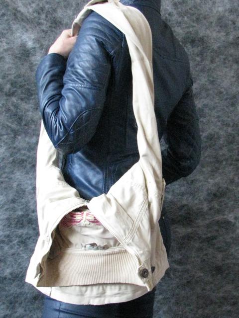 Women Bag 2014 090
