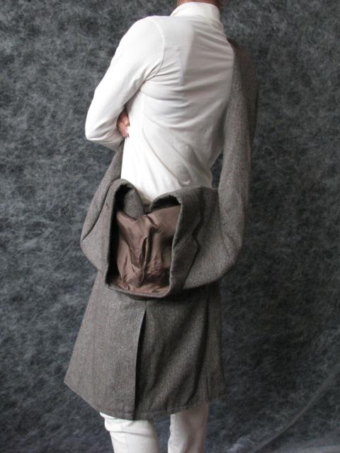 Men Bag 2014 041