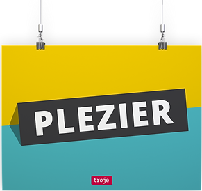 Plezier_NB_edited.png