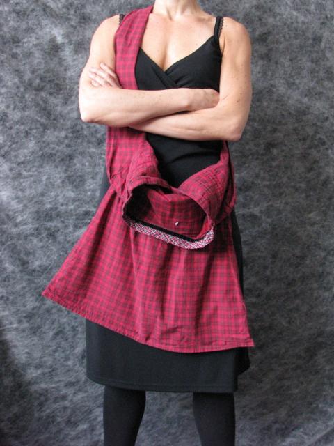 Women Bag 2014 077