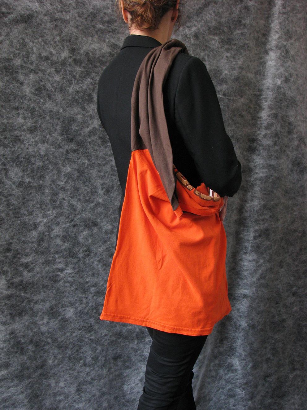 Women Bag 2014 016