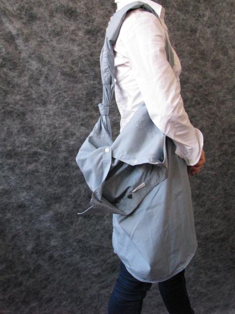 Women Bag 2014 048