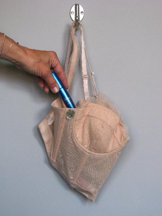 Storage Bag 2014 003
