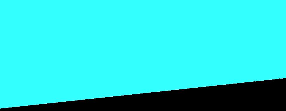 Vorms_RGB-17_edited.png