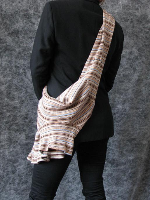 Women Bag 2014 006