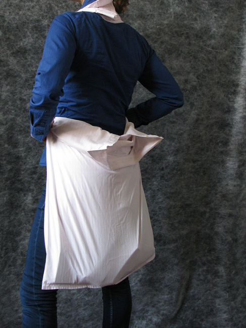 Men Bag 2014 048