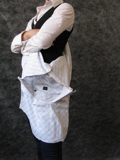 Men Bag 2014 006