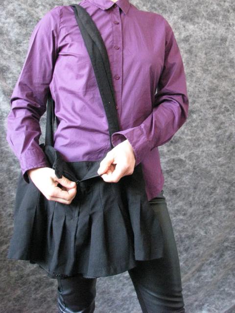 Women Bag 2014 064