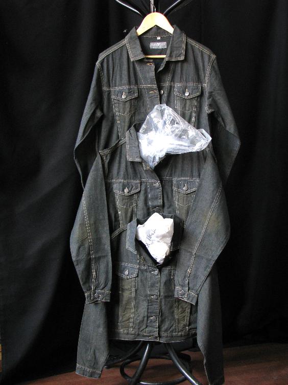 Storage Bag 2014 001