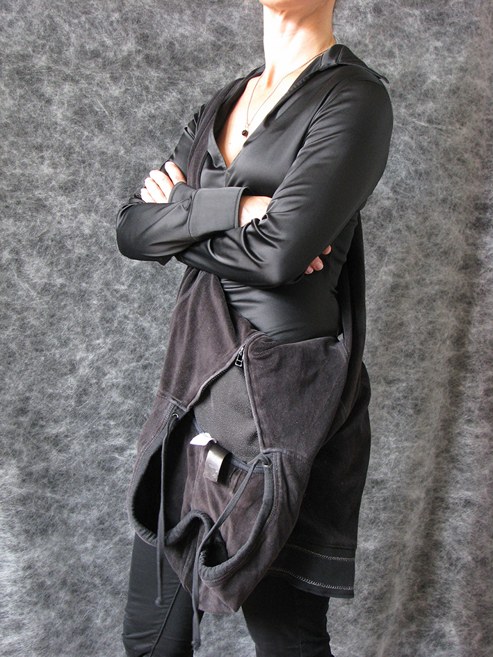 Women Bag 2014 023