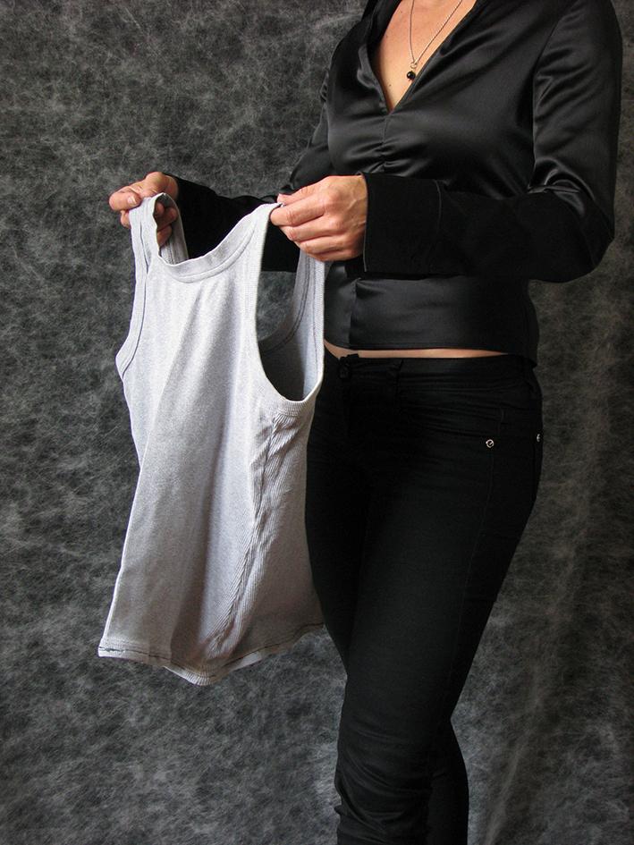 Women Bag 2014 025
