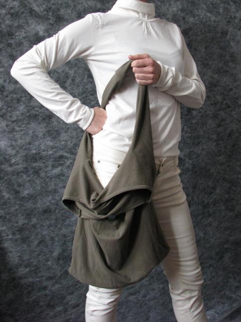 Women Bag 2014 083