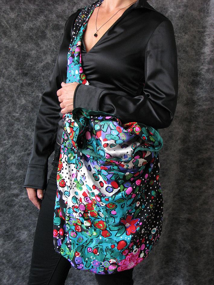 Women Bag 2014 027