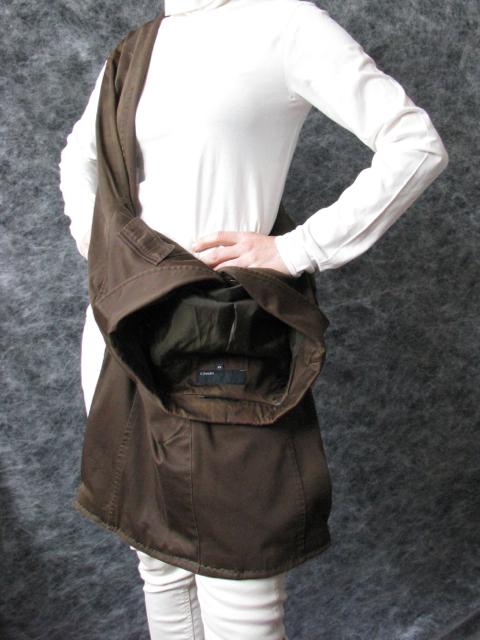 Women Bag 2014 082
