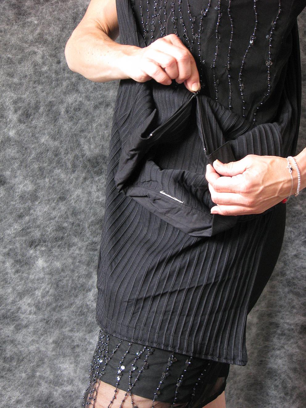Women Bag 2014 019