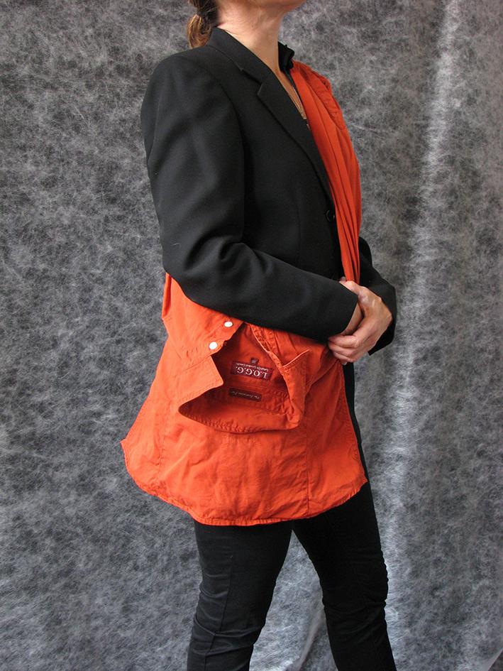 Women Bag 2014 030