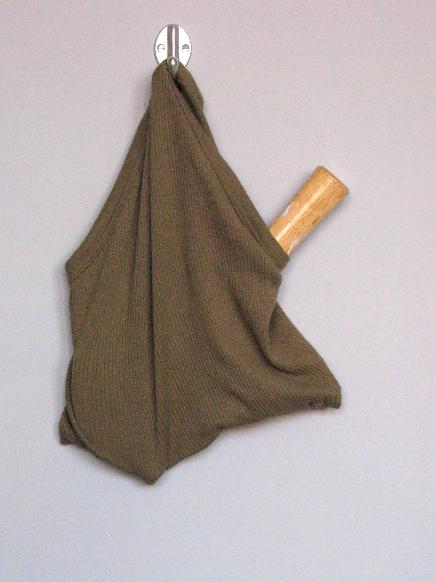 Storage Bag 2014 008