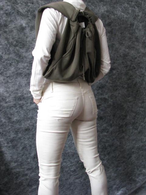 Women Bag 2014 081