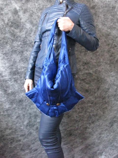 Women Bag 2014 089