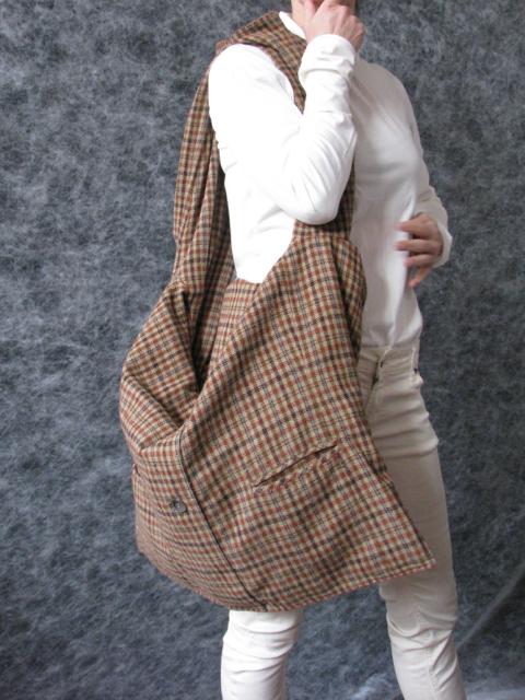 Men Bag 2014 044