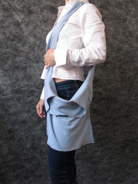 Women Bag 2014 046