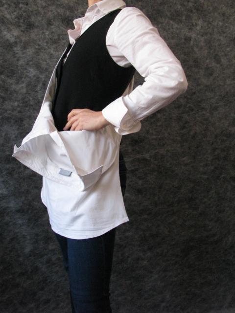 Women Bag 2014 040