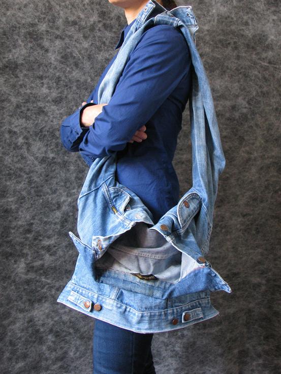 Men Bag 2014 022