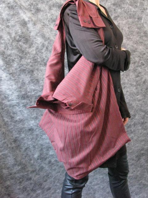 Men Bag 2014 012