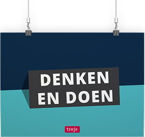 Denken_NB_edited.png