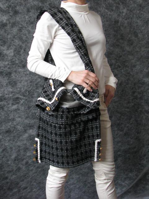 Women Bag 2014 087
