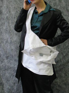 Women Bag 2014 036