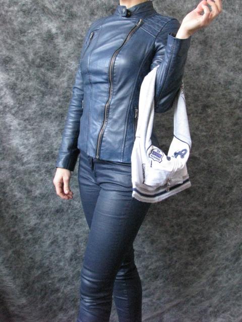 Women Bag 2014 076