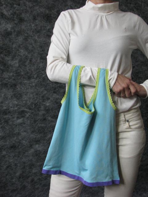 Women Bag 2014 086