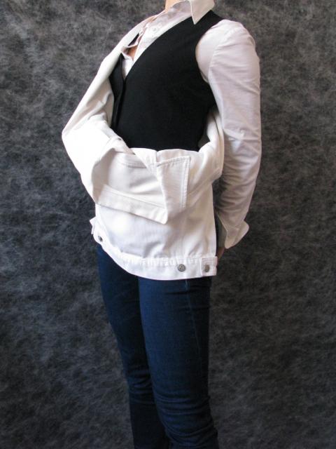 Women Bag 2014 043