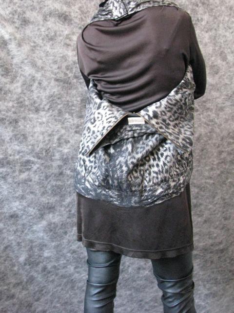 Women Bag 2014 050