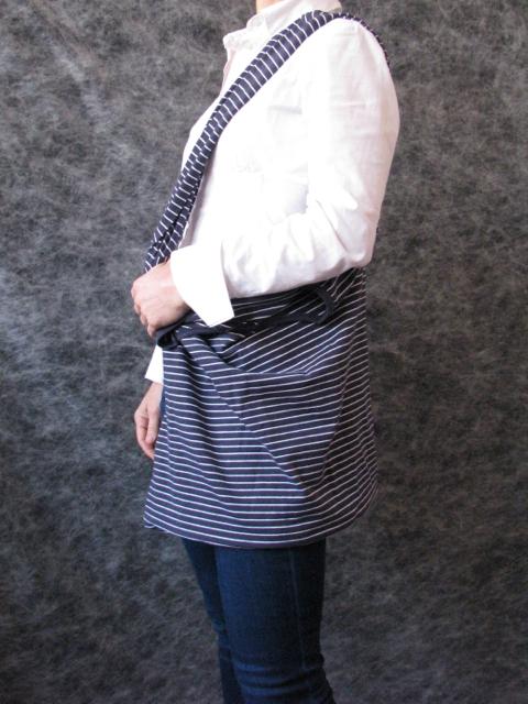 Women Bag 2014 047