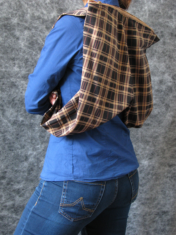 Women Bag 2014 002