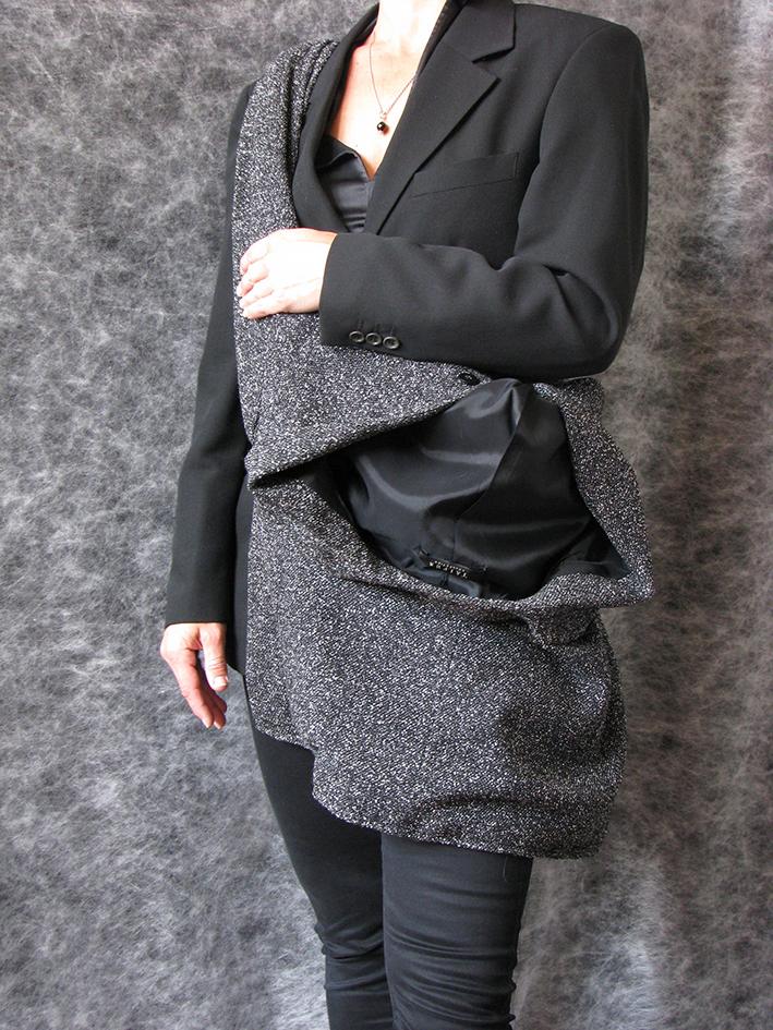 Women Bag 2014 008