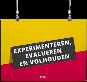 Experimenteren_NB_edited.png