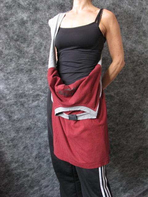 Men Bag 2014 032
