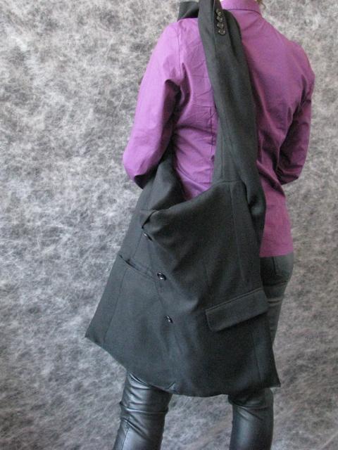 Men Bag 2014 015
