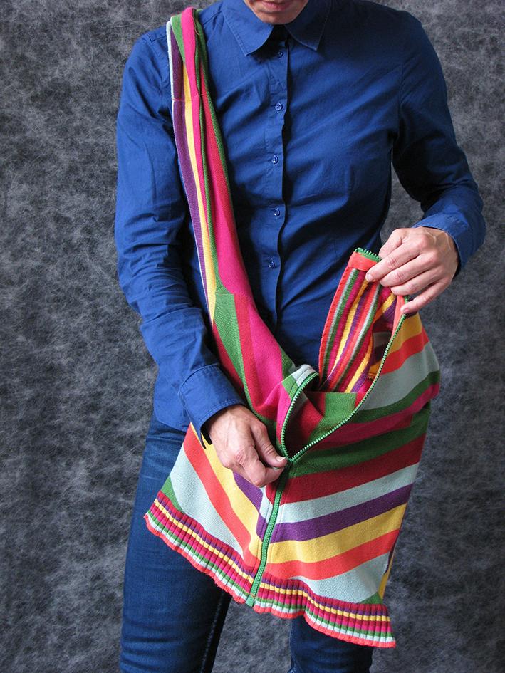 Women Bag 2014 012
