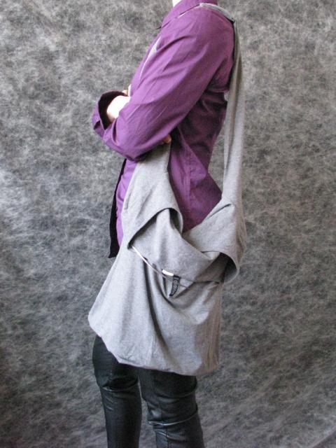 Women Bag 2014 053